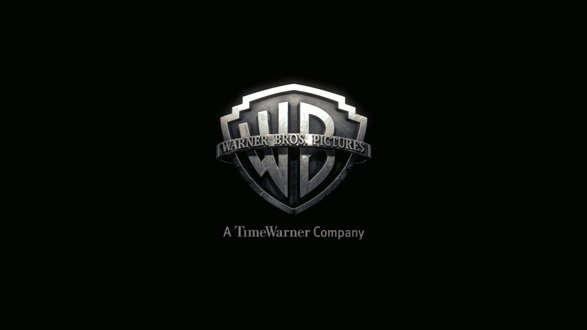 Warner Bros Logo #Wallpaper - HD Wallpapers