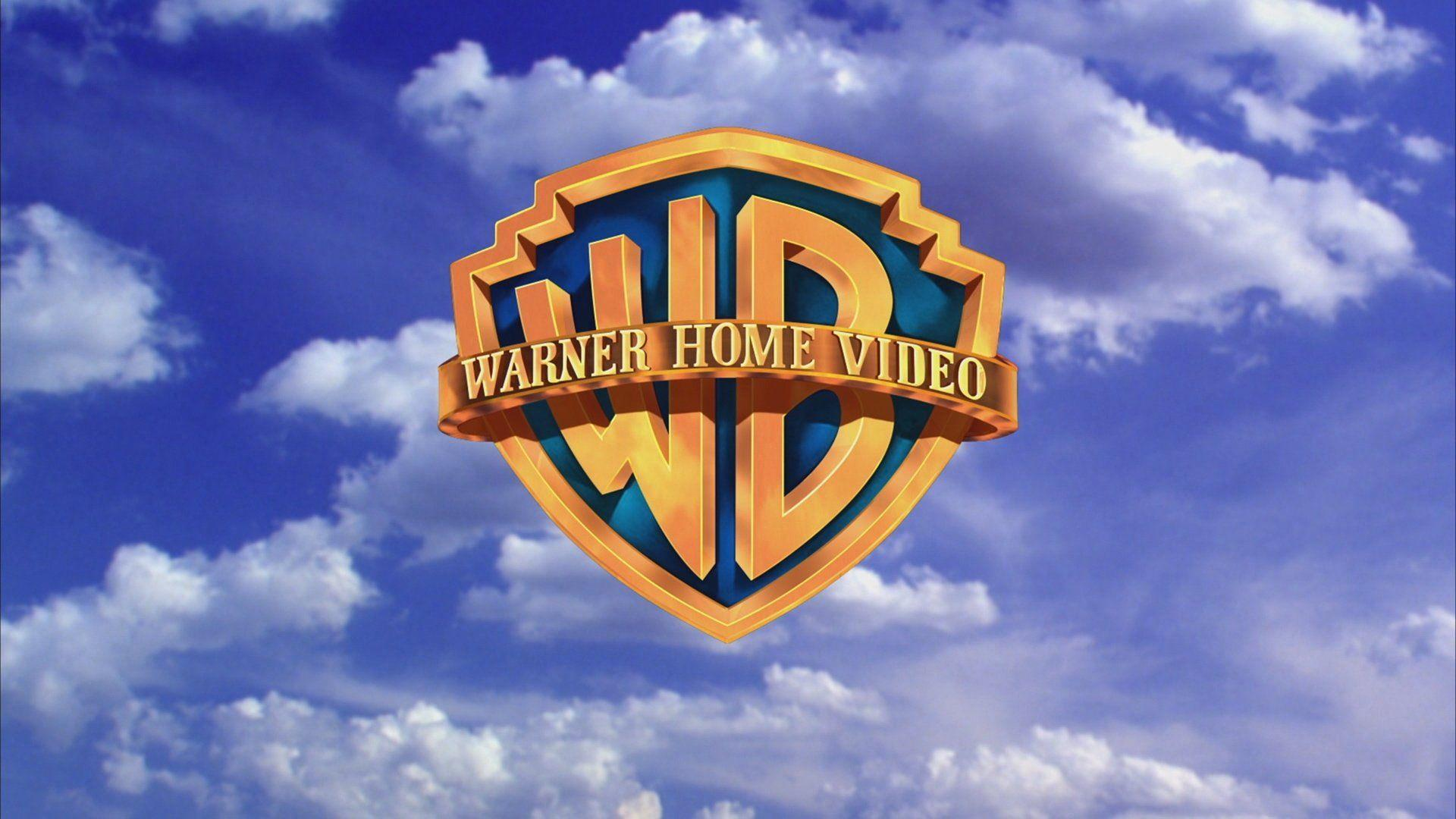 Warner Bros Wallpaper - WallDevil