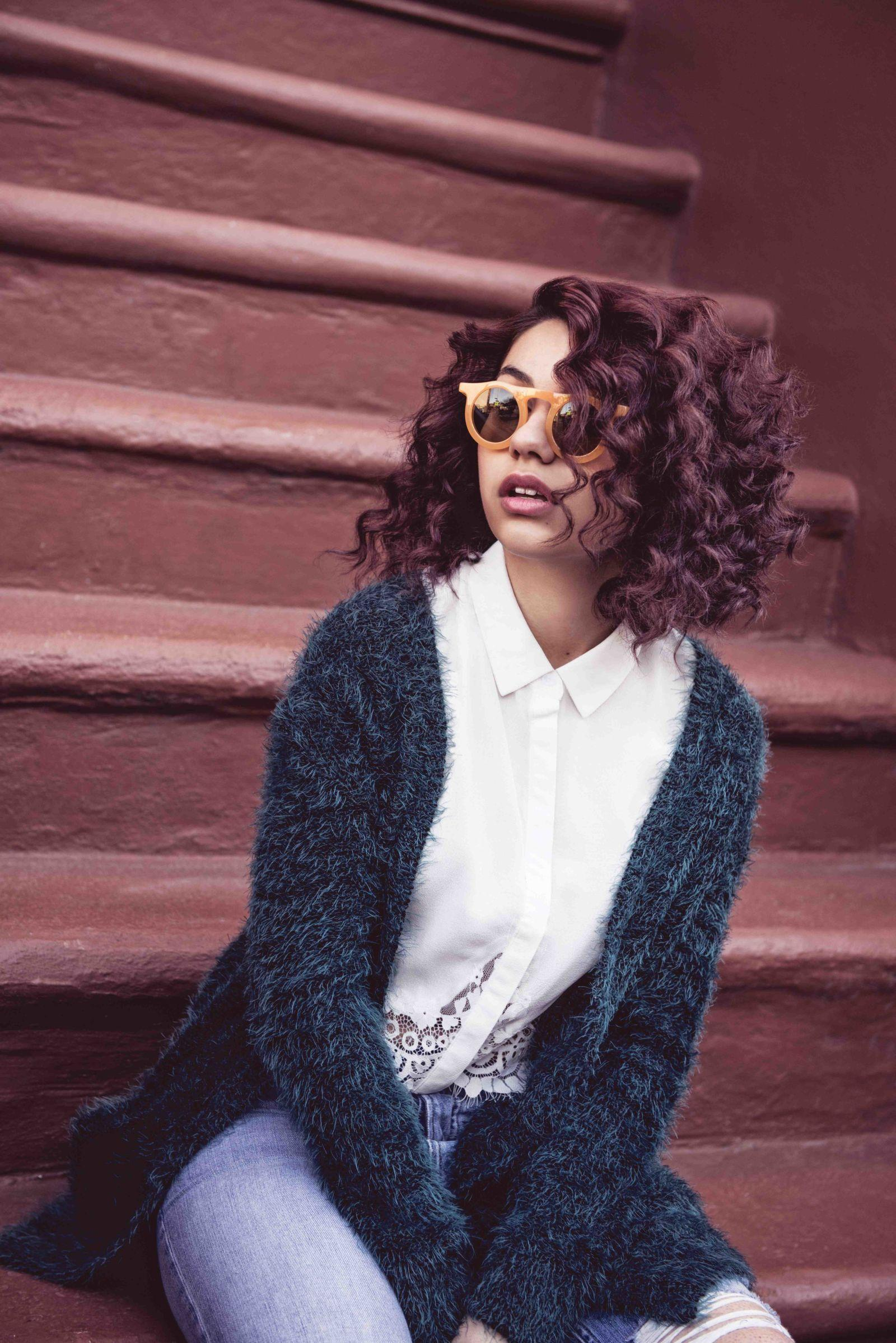 Alessia Cara Wallpapers High Quality