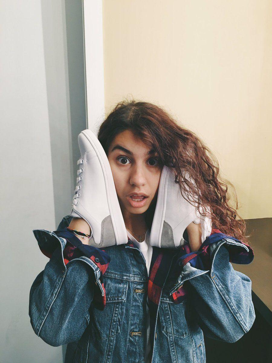 Alessia Cara image Alessia HD wallpapers and backgrounds photos