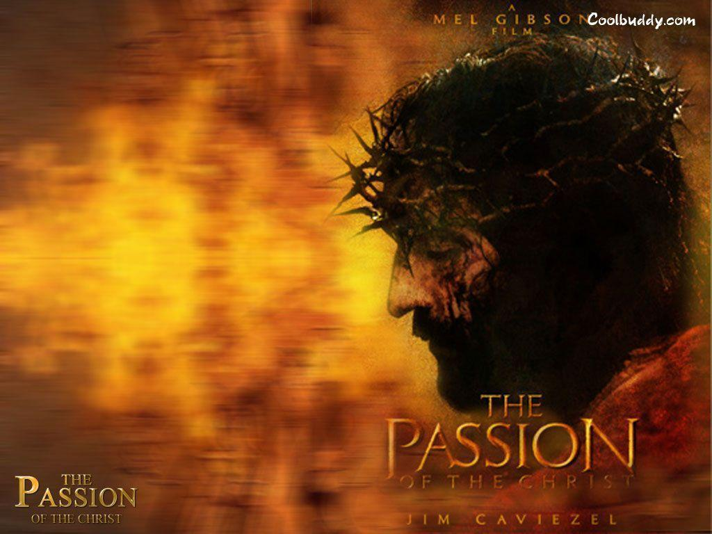 The passion of the christ (2004) imdb.