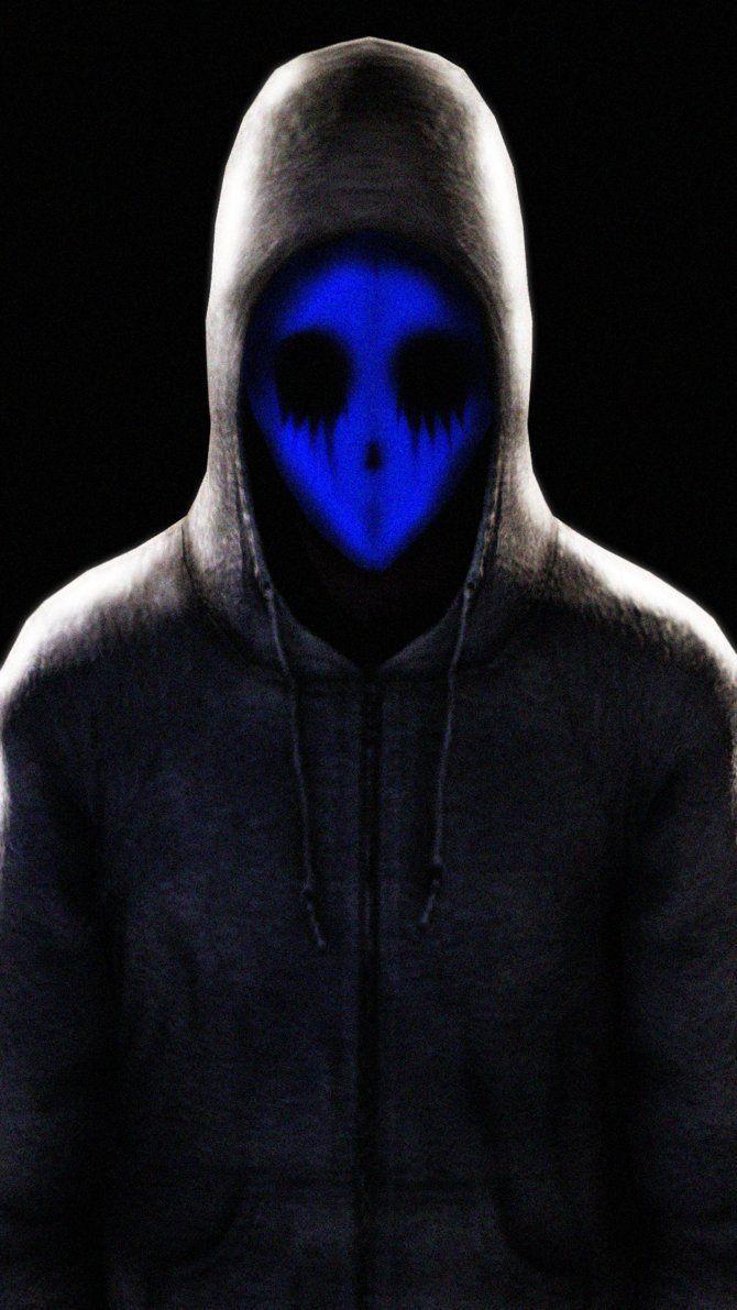 Eyeless Jack | Creepypasta Files Wikia | FANDOM powered by ...  |Eyeless Jack