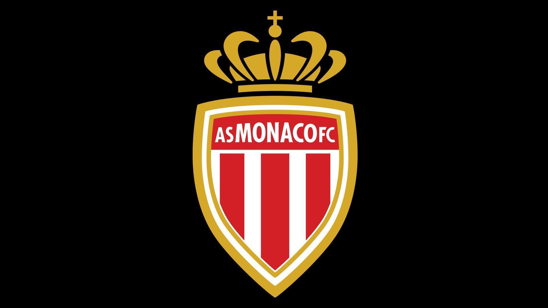 AS Monaco FC Zoom Background 5