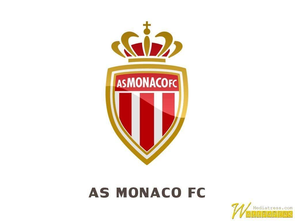 As monaco wallpapers wallpaper cave - Ecusson monaco ...