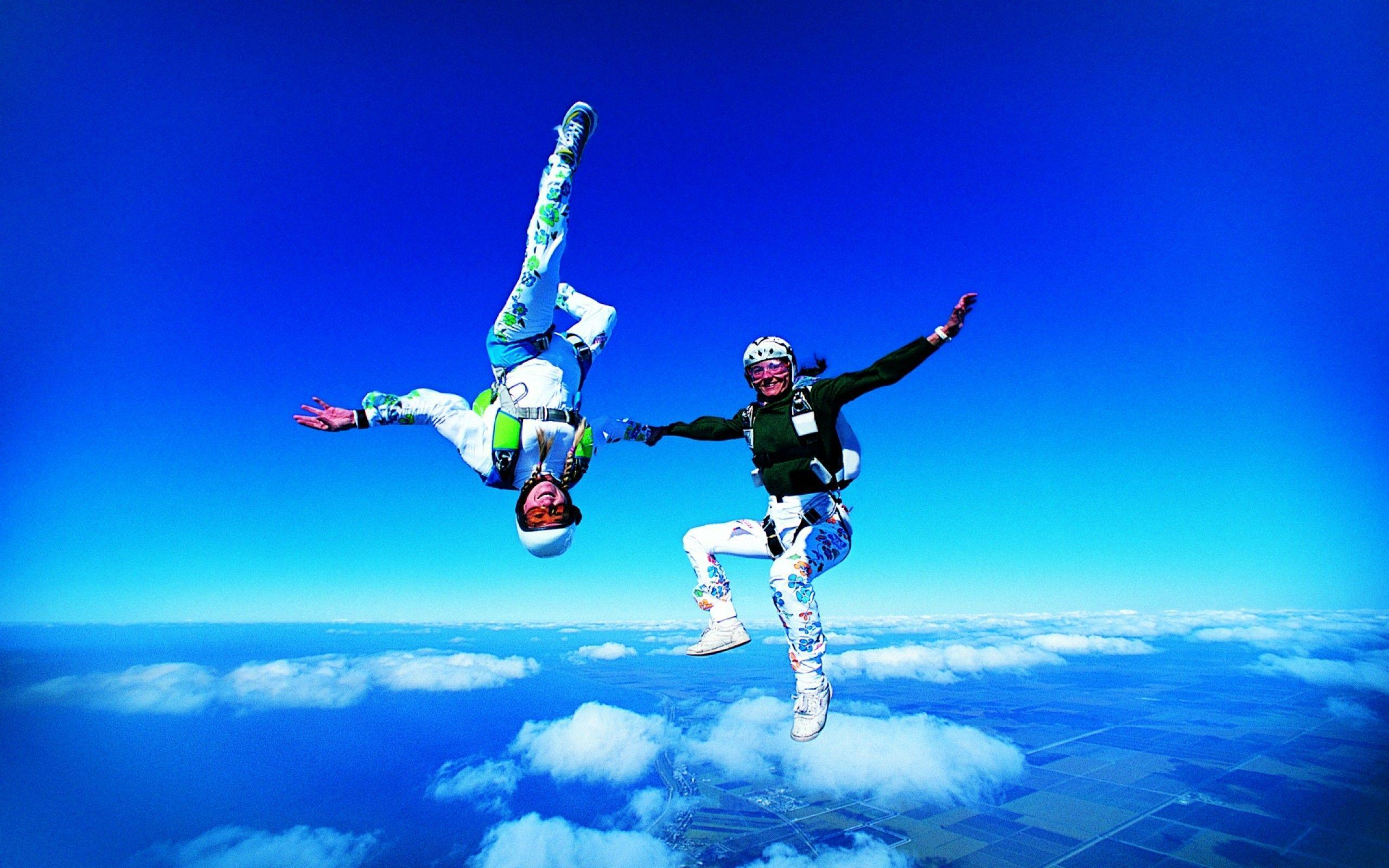 Extreme Sports Channel – Wikipedia
