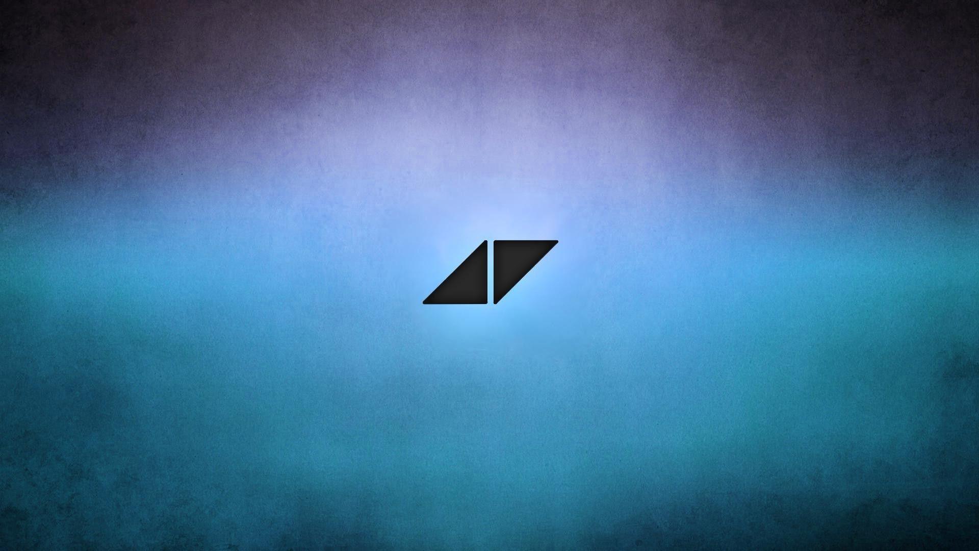 10 Avicii HD Wallpapers