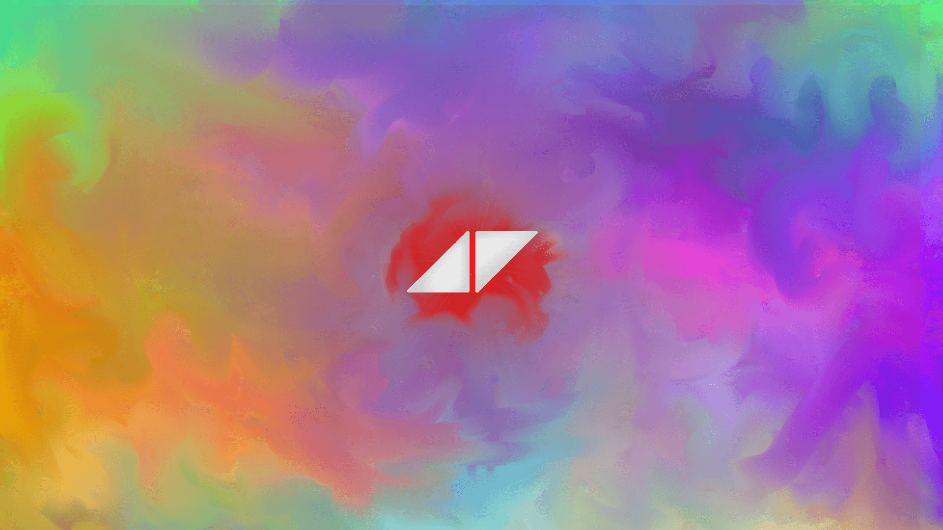 10 New Cool Backgrounds Hd Music Full Hd 1920 1080 For Pc: Avicii Wallpapers