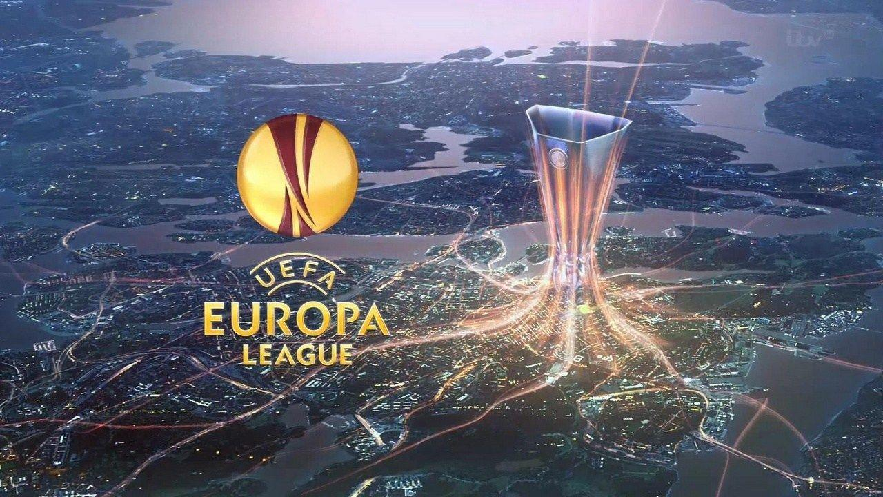 europa league - photo #18
