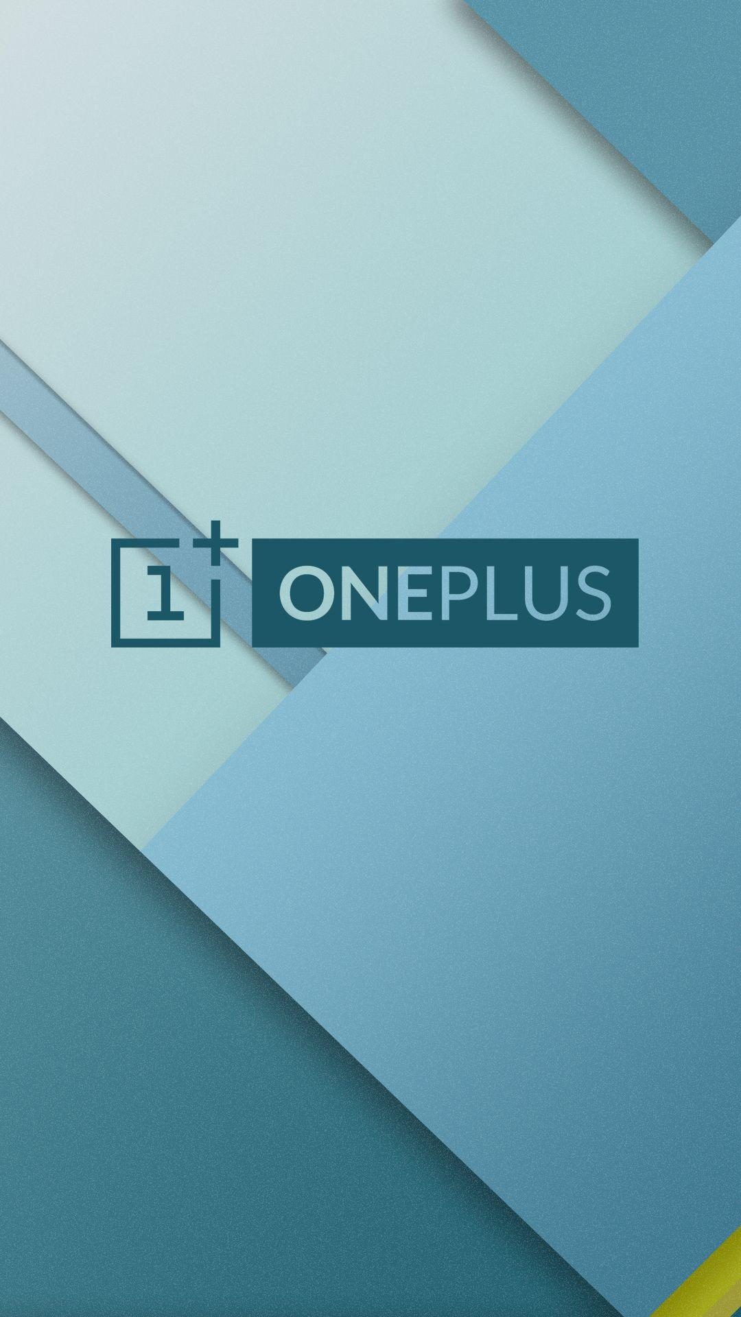 ONEPLUS material design wallpapers