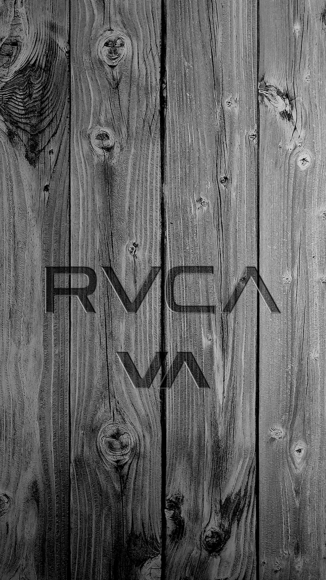 Rvca Surf Wallpaper RVCA Wallpapers...