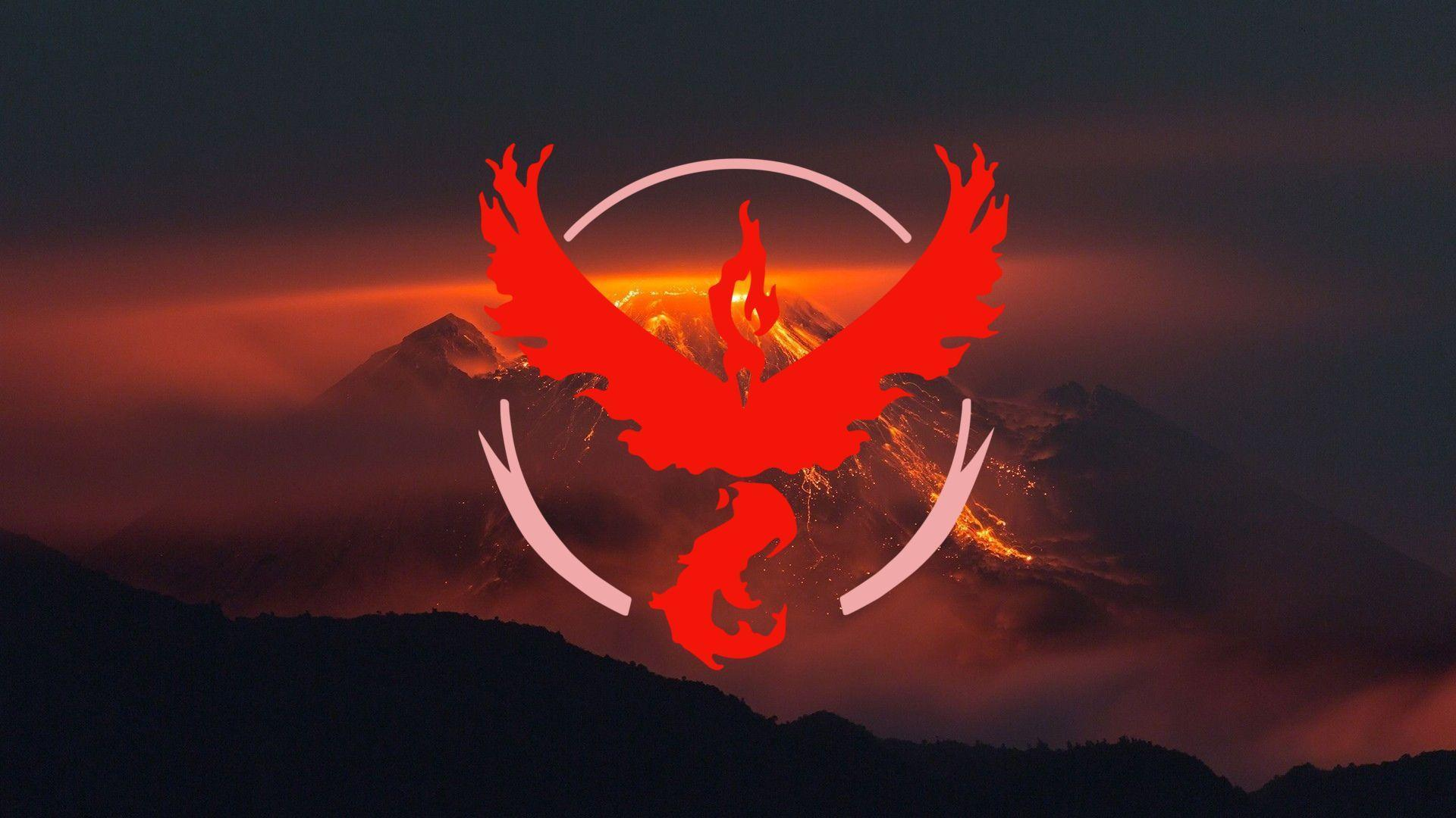 team-valor-wallpaper-37.jpg