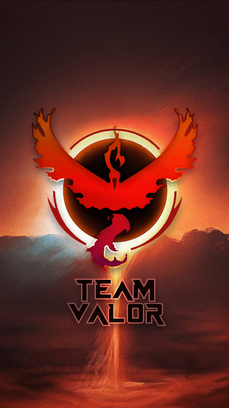 team-valor-wallpaper-38.jpg