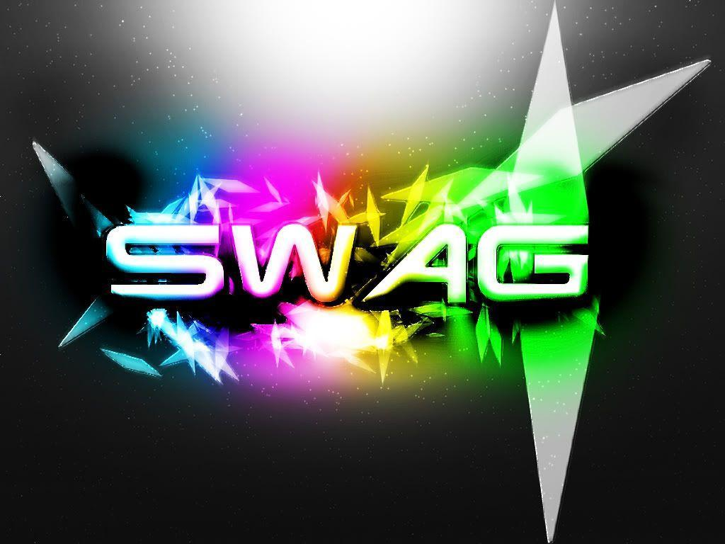 Swag Wallpapers - Wallpaper Cave