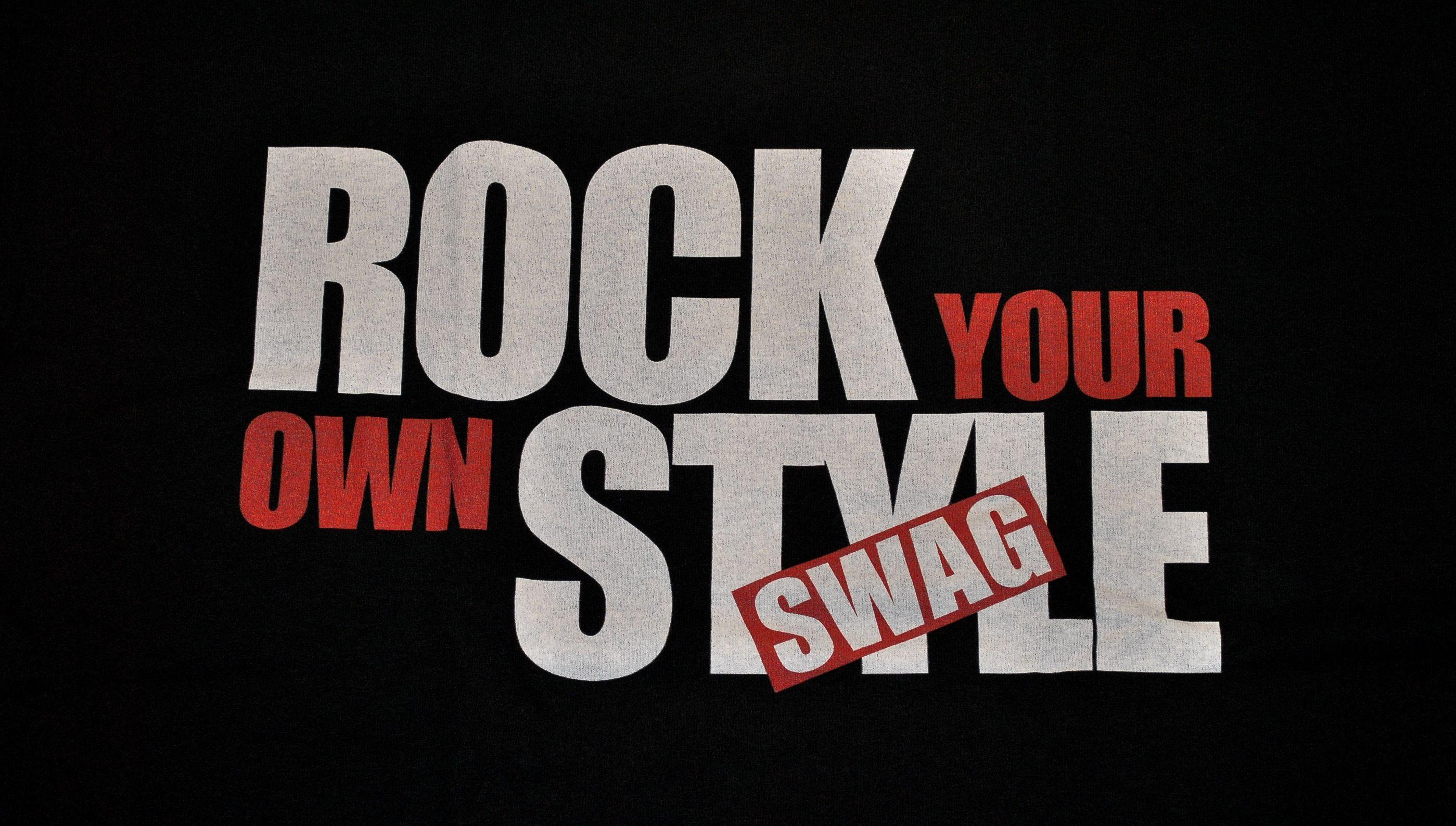 42 High Quality Swag Wallpapers   Full HD Pictures