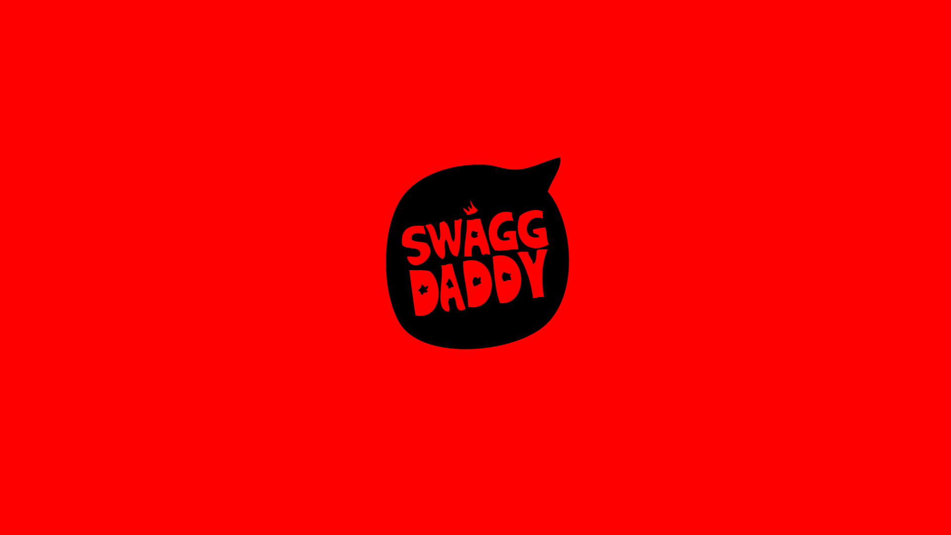 9 Swag HD Wallpapers   Backgrounds - Wallpaper Abyss