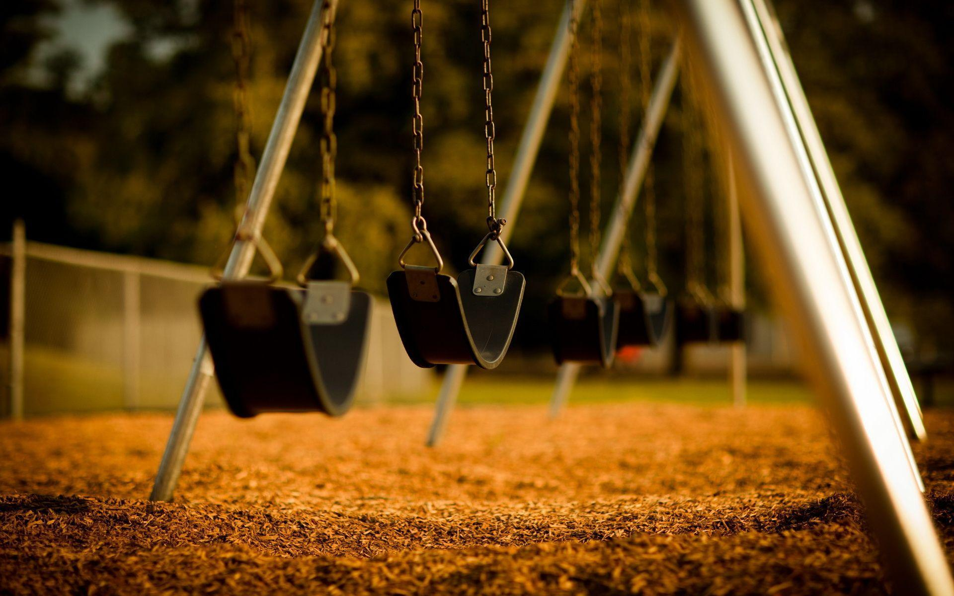 HD Swing Wallpapers and Photos | HD Photography Wallpapers