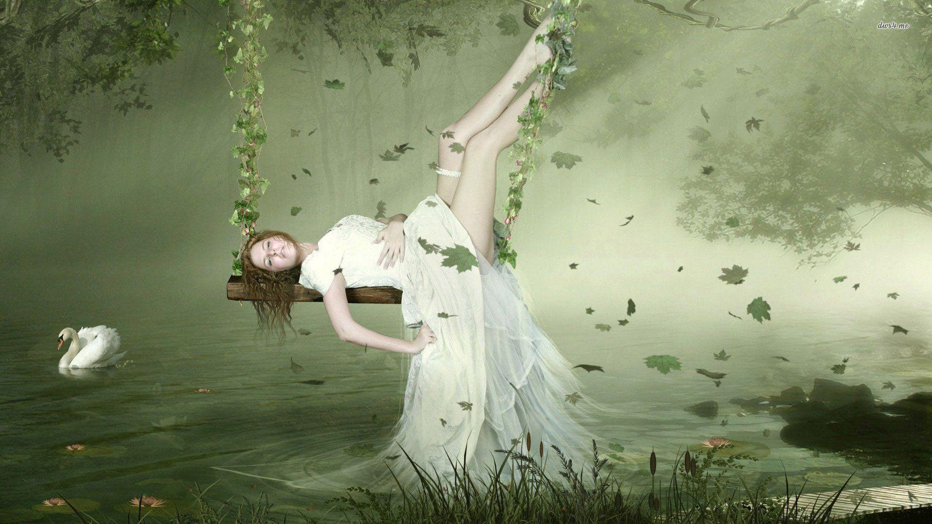 Swing Wallpapers - WallDevil