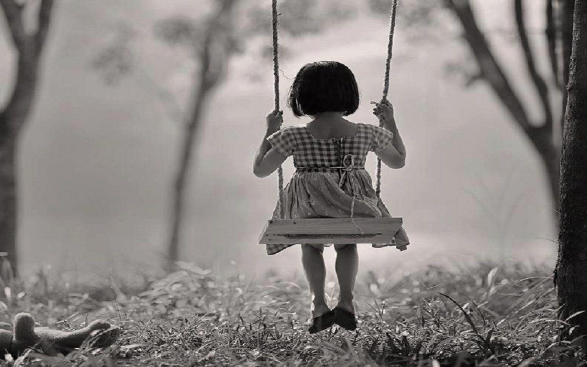 46 Swing HD Wallpapers | Backgrounds - Wallpaper Abyss