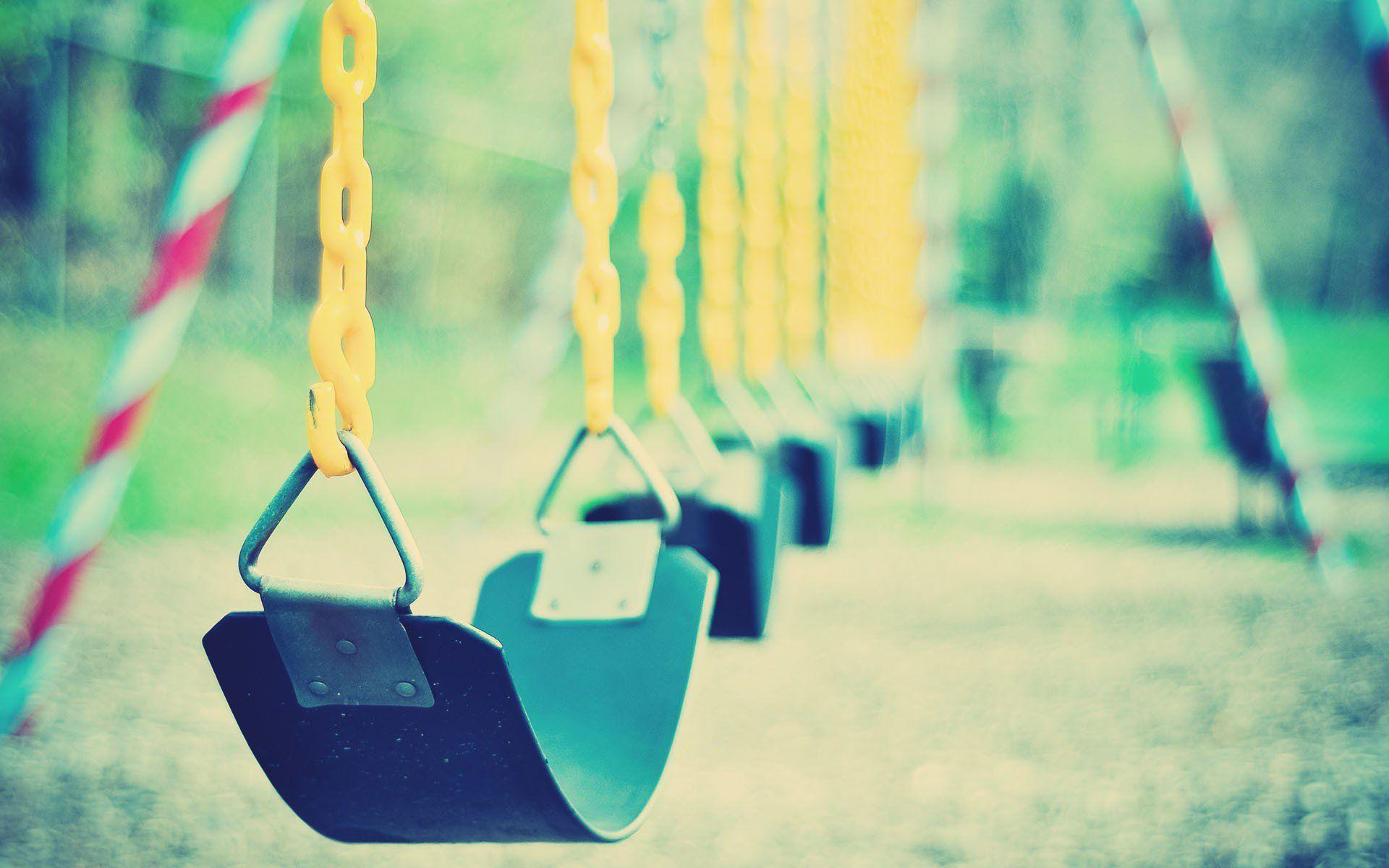 13 Swing HD Wallpapers | Backgrounds - Wallpaper Abyss