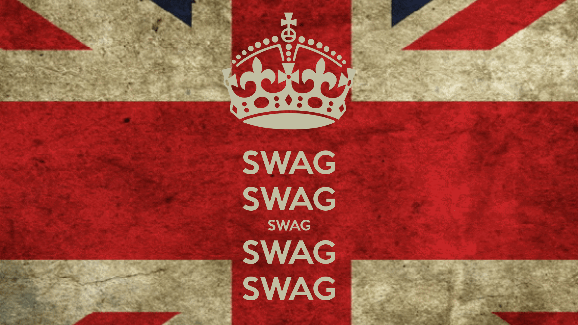 SWAG pictures, photos and SWAG style wallpapers