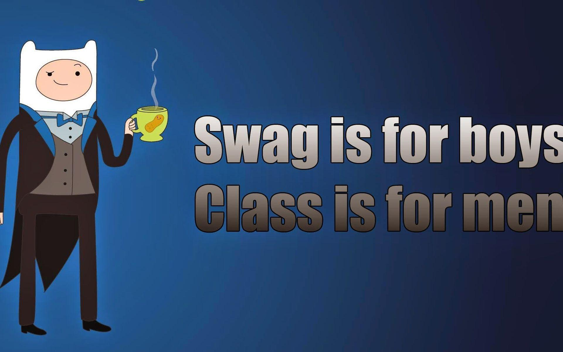 Swag Wallpaper Collection For Free Download
