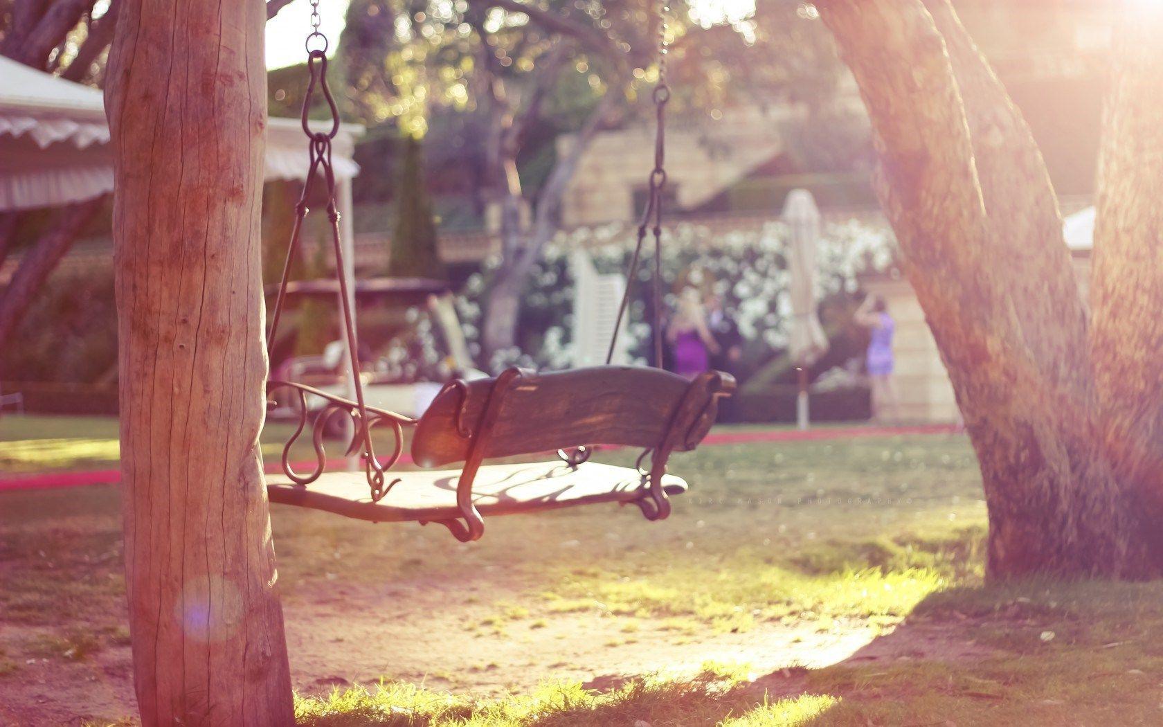 902154 Swing Wallpapers