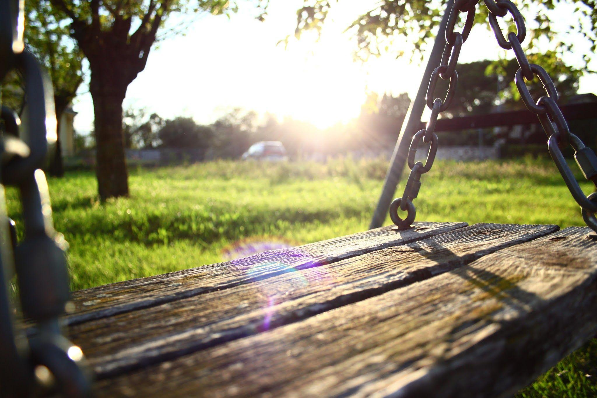 Awesome Free Swing HD Wallpaper Free Download