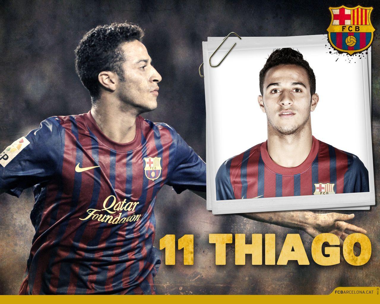 Thiago Alcantara Wallpaper | Player Wallpapers | Pinterest ...