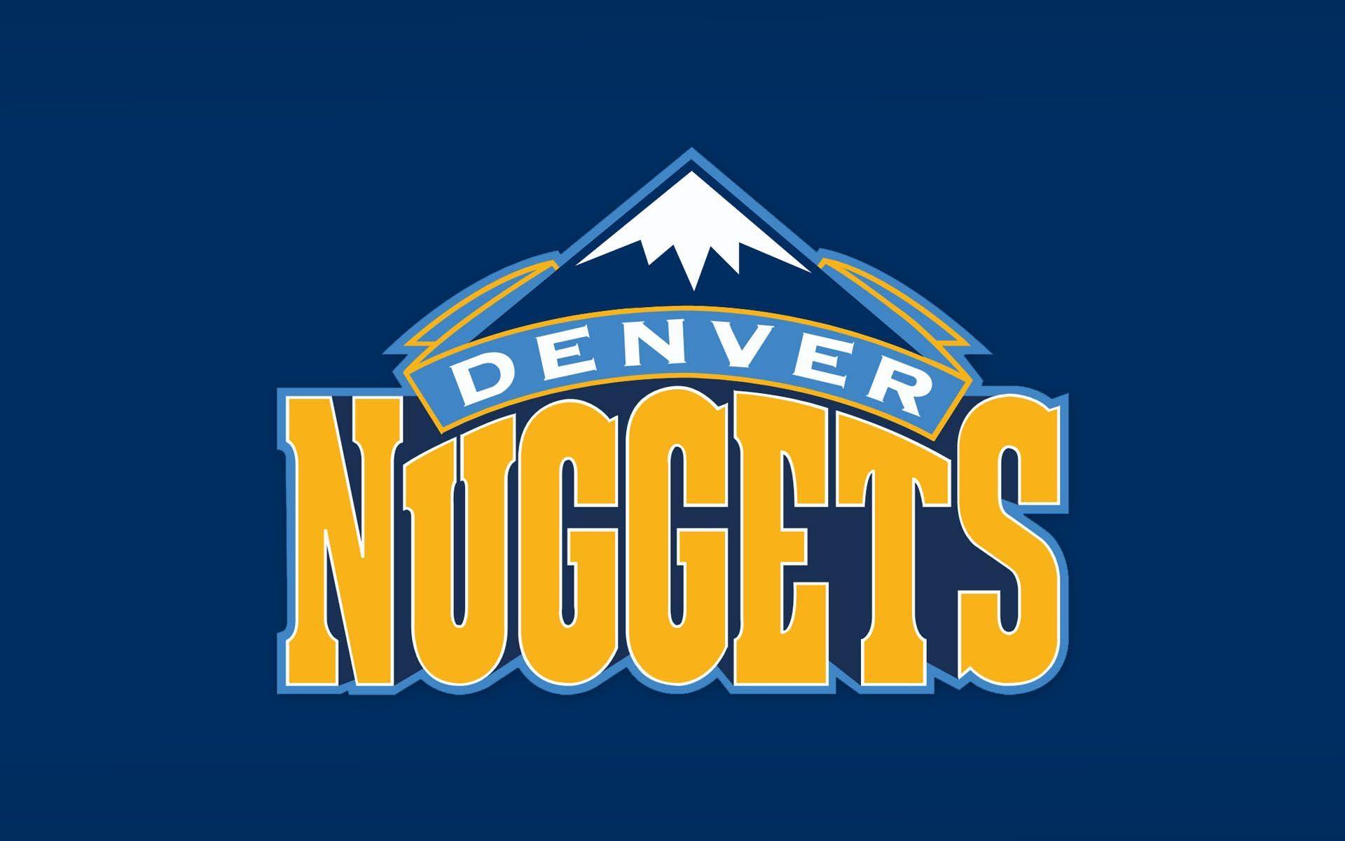 Denver Nuggets Desktop Wallpaper, Full HD Desktop Backgrounds (43 ...