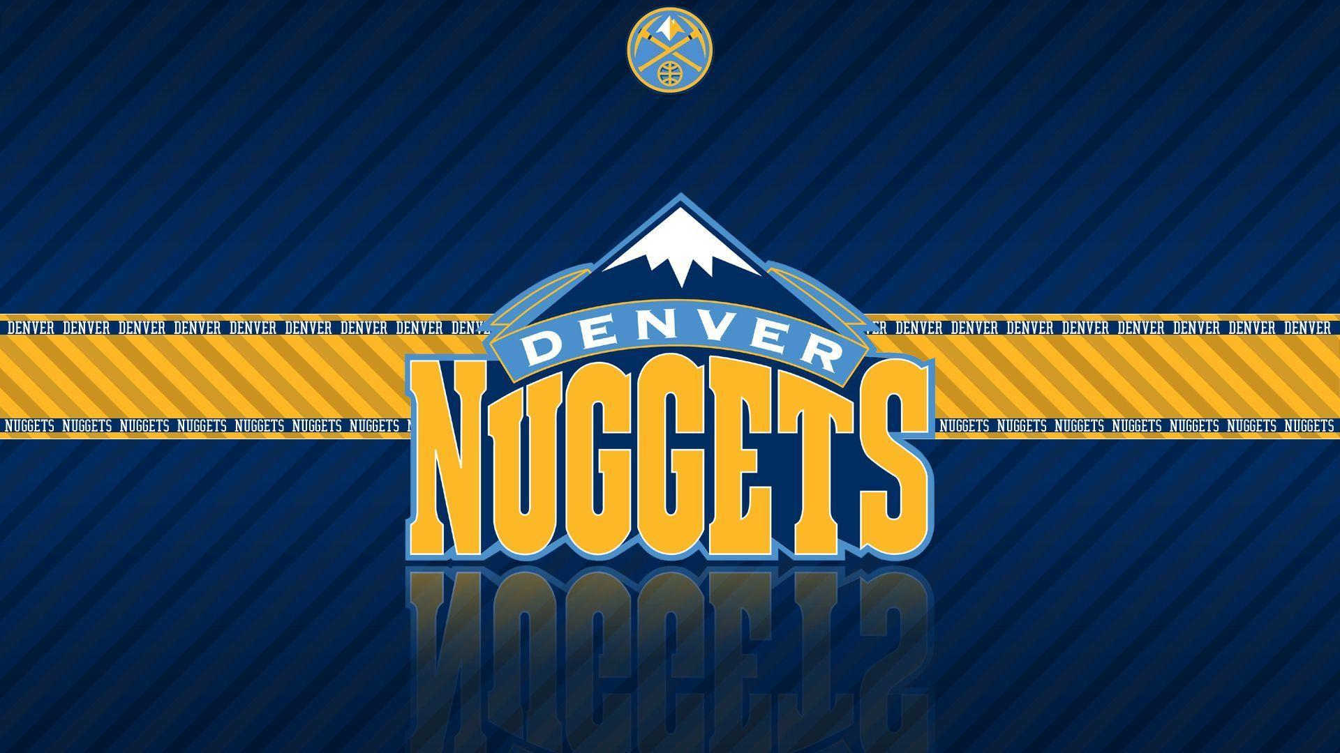 Denver Nuggets #464077 | Full HD Widescreen wallpapers for desktop ...