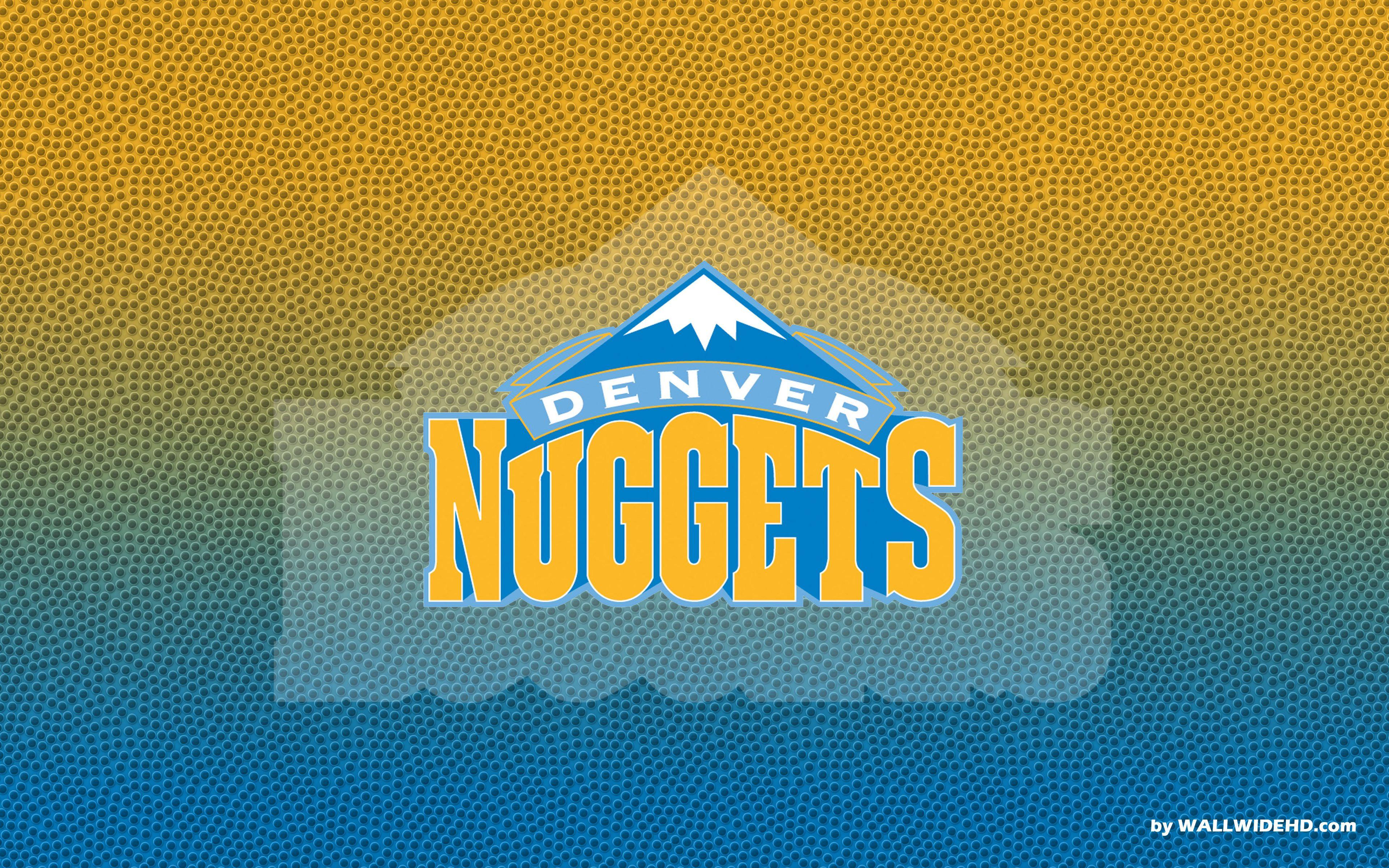 Awesome Denver Nuggets HQ Photos | World's Greatest Art Site