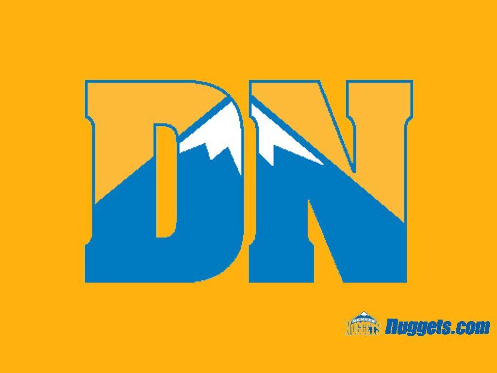 Denver Nuggets Wallpaper - WallpaperSafari