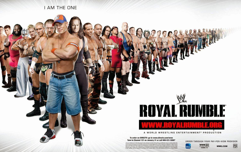 Royal Rumble 2015 | Royal Rumble 2015 Pics | Pinterest | Royals ...