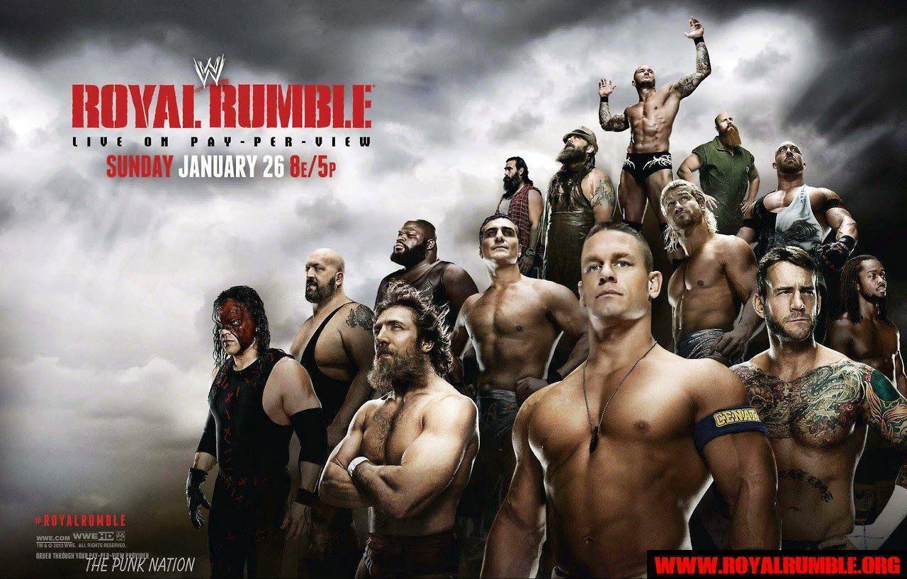 WWE Wallpaper 2016 - WallpaperSafari