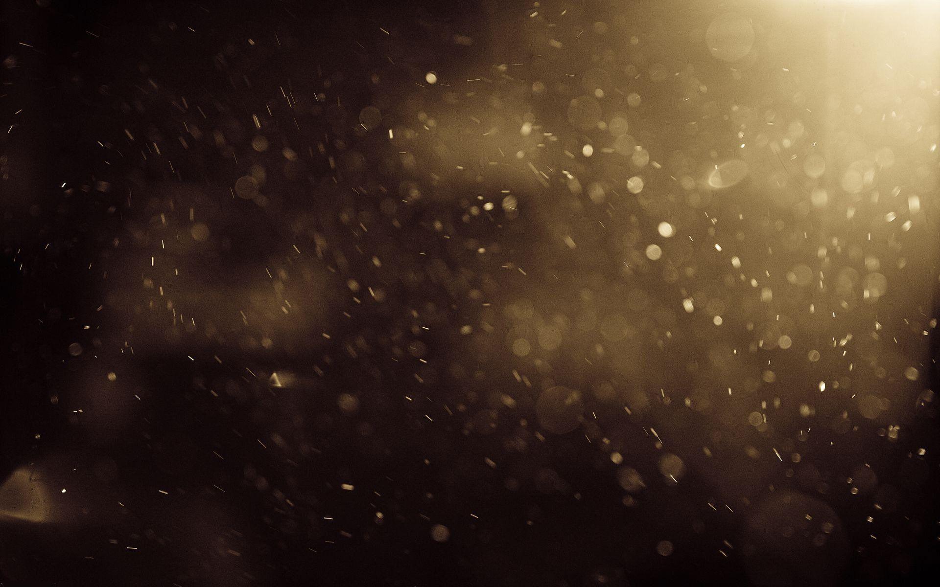 Dust Particles Wallpaper 730710 - WallDevil