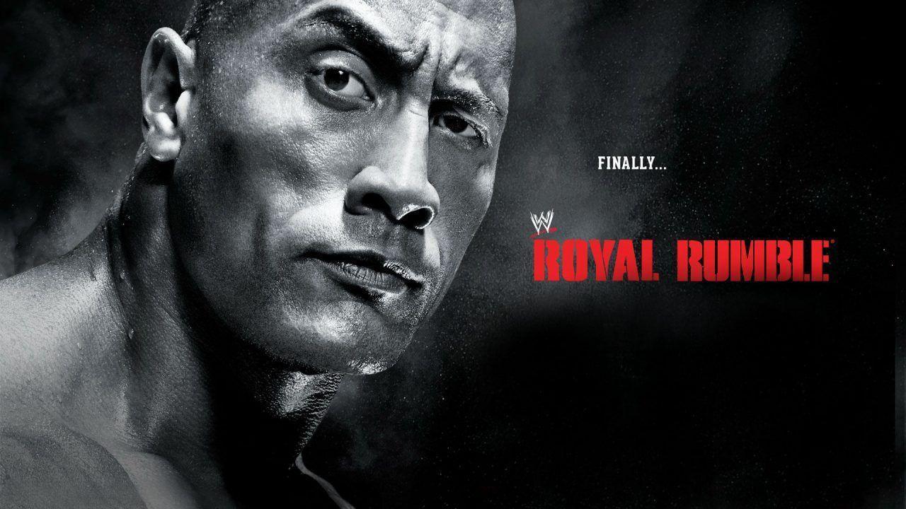 WWE Royal Rumble HD Wallpaper | HDWLP.COM