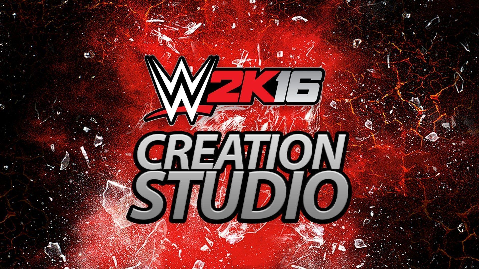 New 2015 WWE Wallpaper - WallpaperSafari