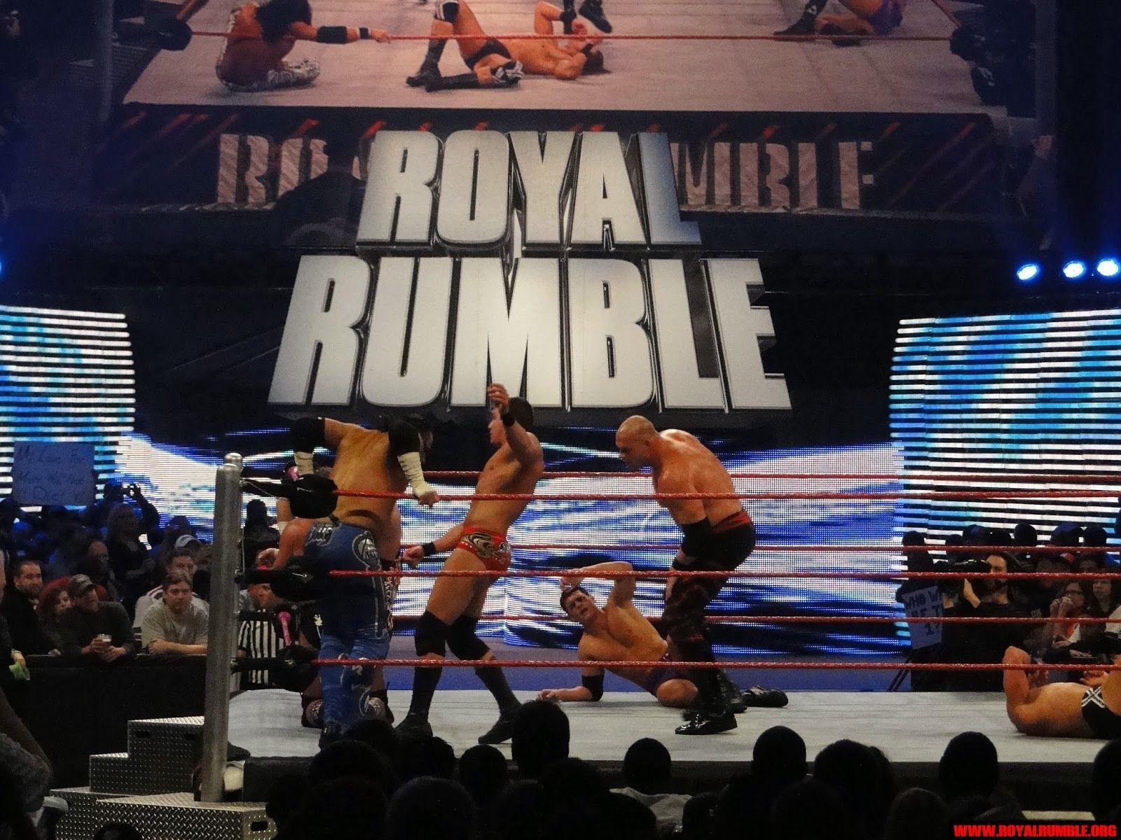 WWE Royal Rumble Wallpapers 2015 #WWE #RoyalRumble #Wallpaper #HD ...