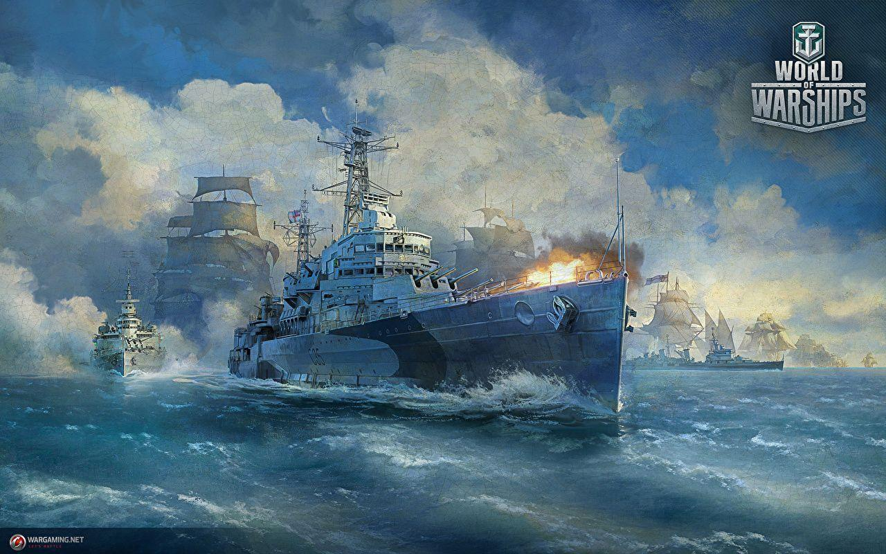 Warships wallpaper (346 images) pictures download