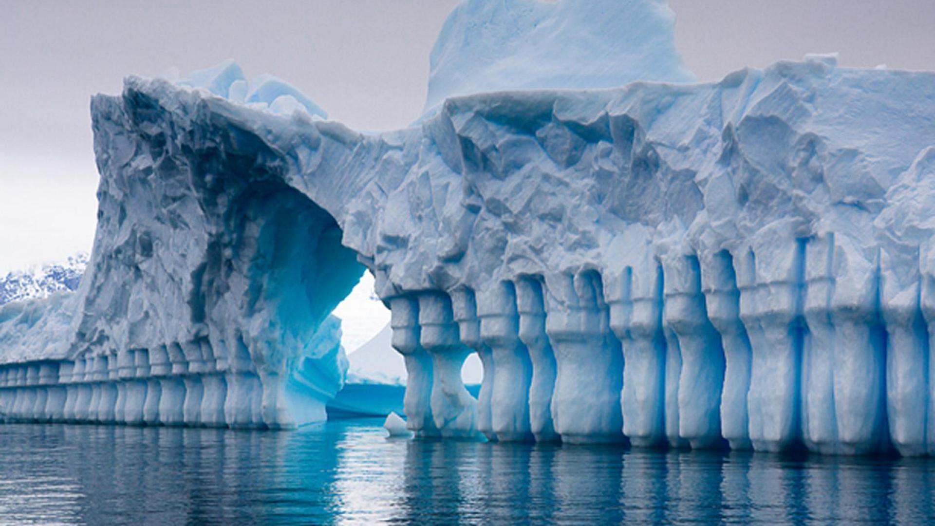 Wide HDQ Antarctica Wallpapers (Antarctica Wallpapers, 28 ...