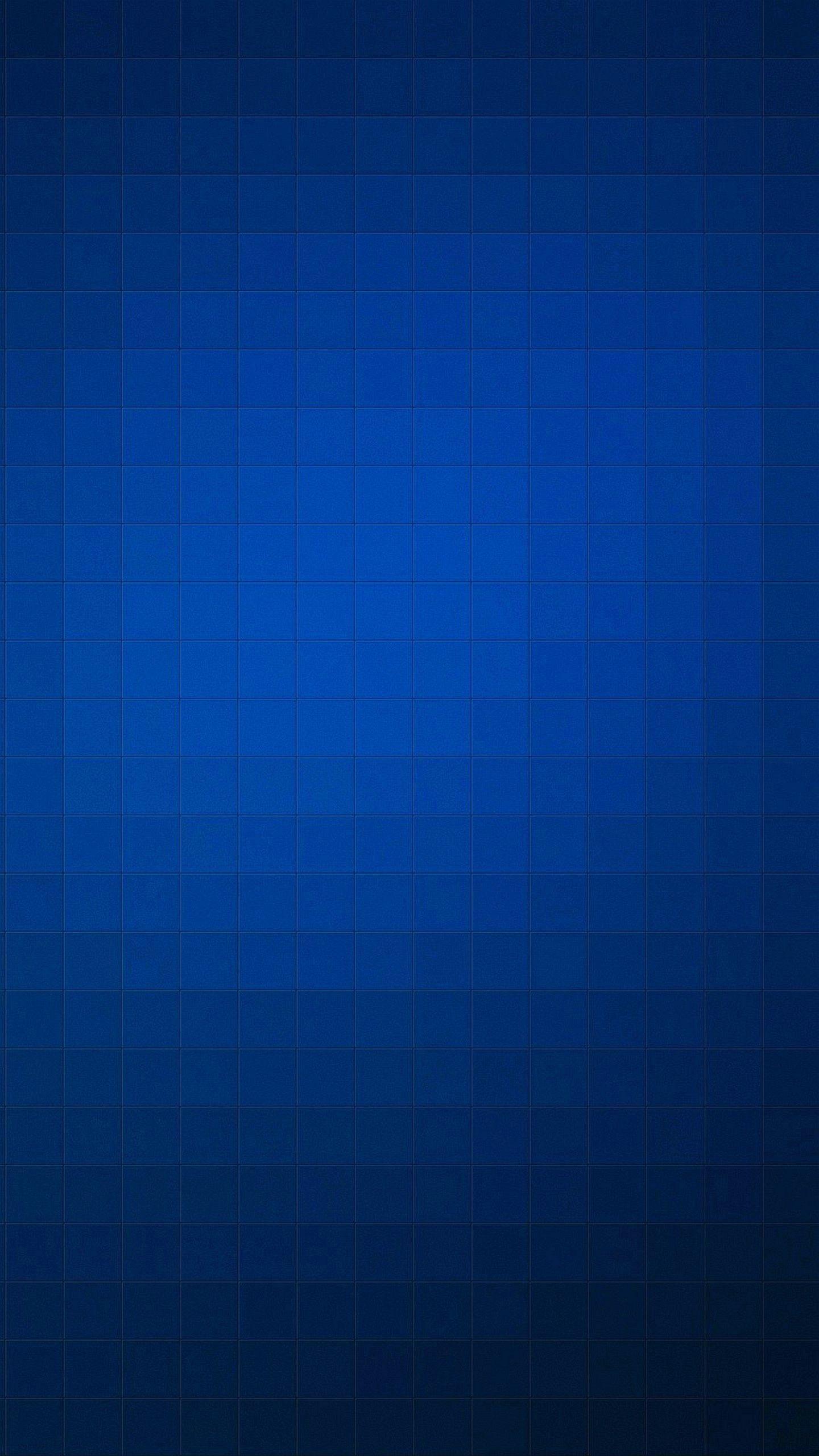 Wallpaper Lg G4 1440 X 2560 Qhd 54 - 1440 x 2560 - Lg G4 1440 2560 ...