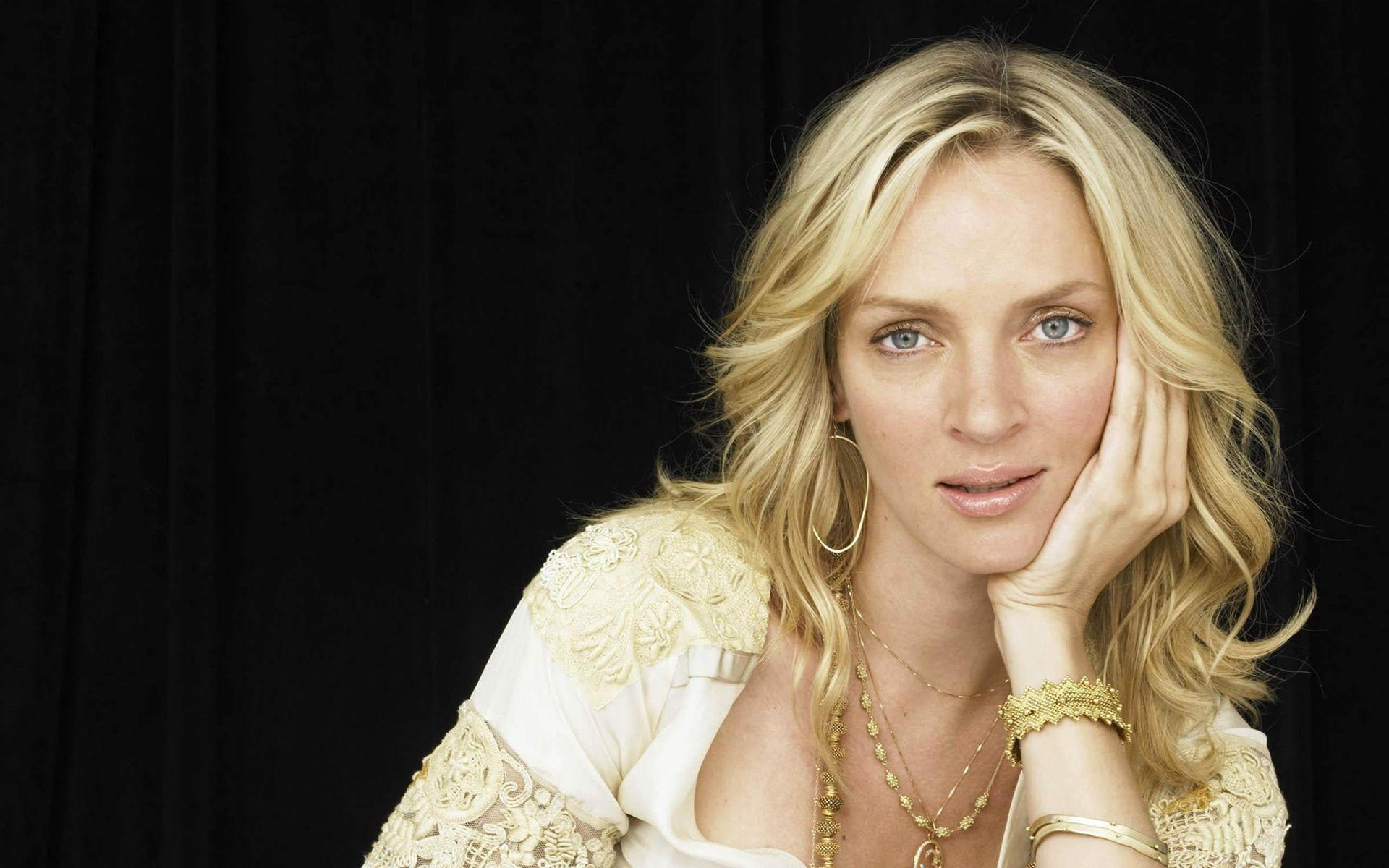Most Attractive HD Hollywood Actress Wallpapers - Dzinepress