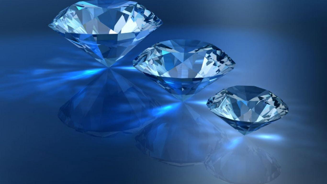 Blue Sapphire Neelam HD Wallpaper #05859 | | wallpaperspick.com
