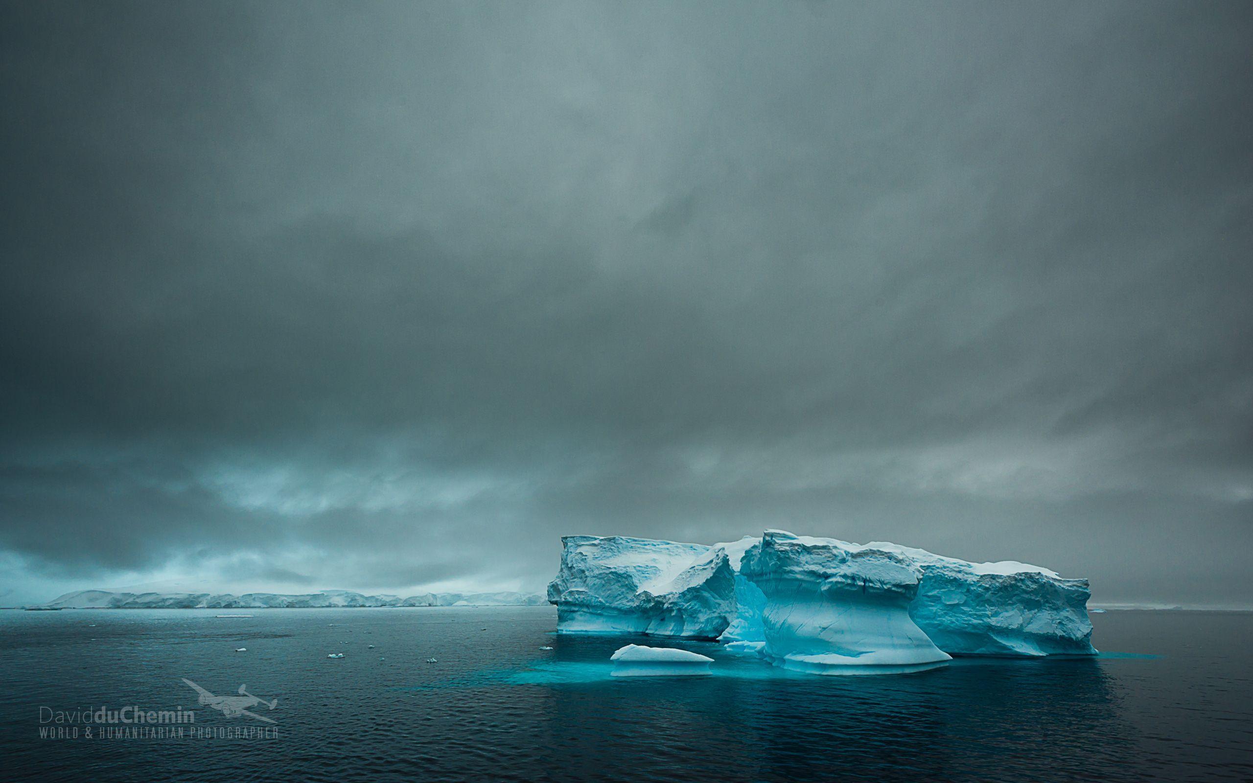 Map of Antarctica Wallpaper - HD Wallpapers