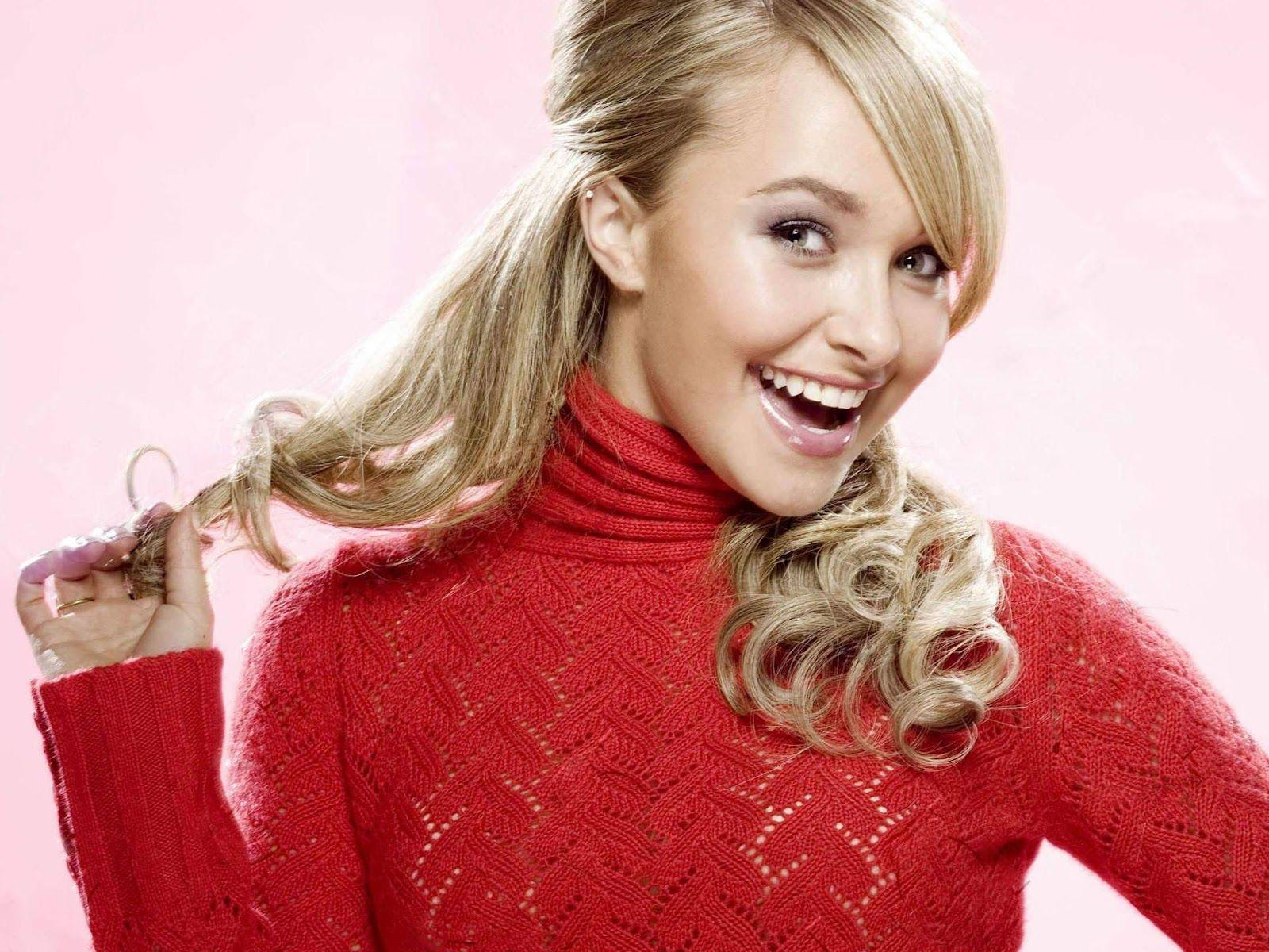 Wallpapers | Images | Picpile: Hollywood young female celebrities