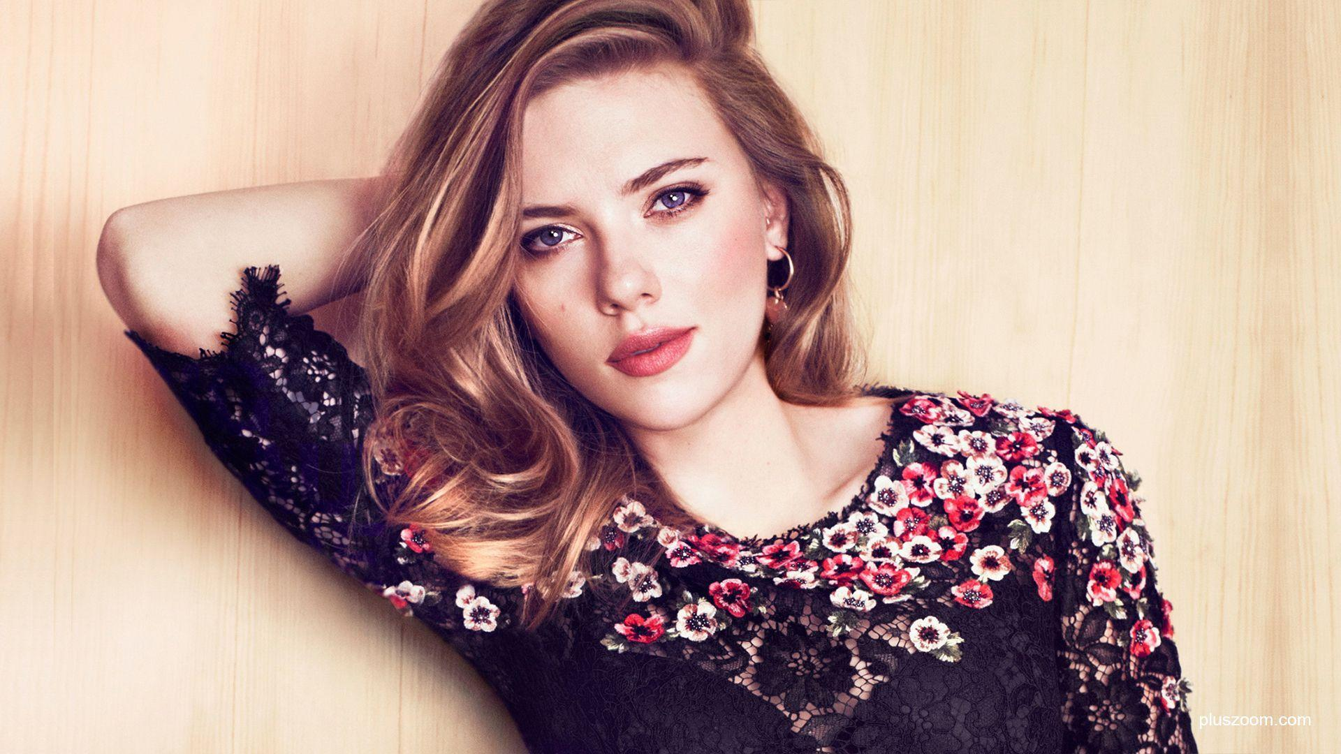 Free Hottest Hollywood Celebrities in 2014 Scarlett Johansson HD ...