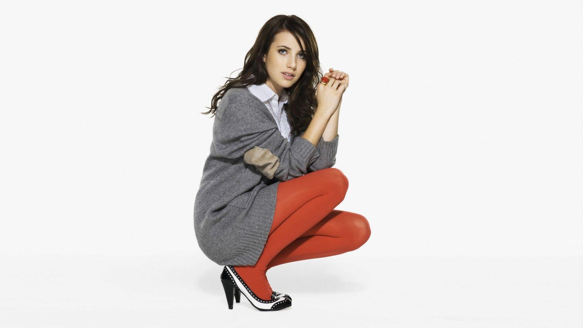 Female Celebrities Wallpapers | 1080p HD Wallpapers Desktop Images ...