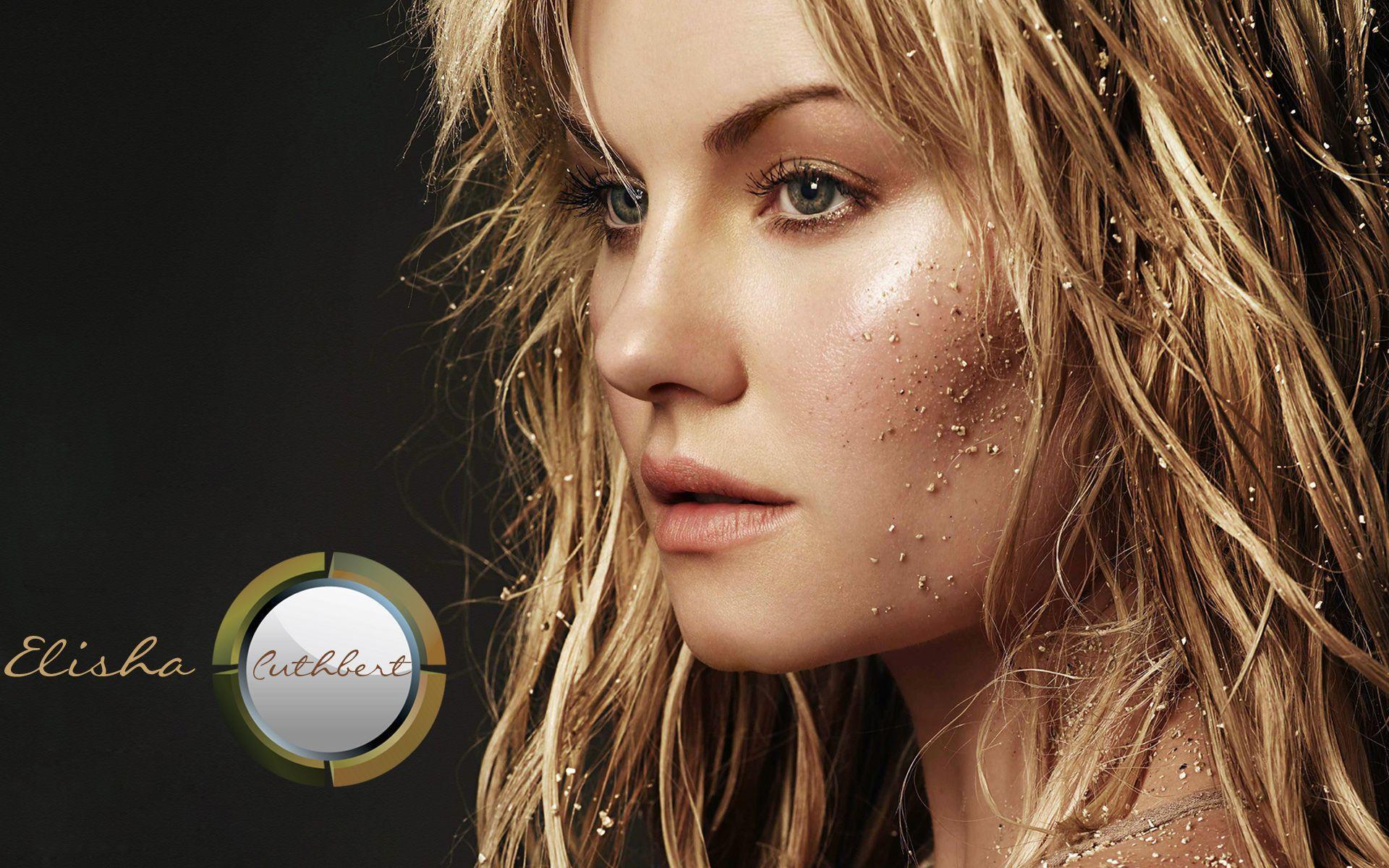 elisha cuthbert sexy hd wallpaper Hollywood Actress, HD, Hot, Sexy ...