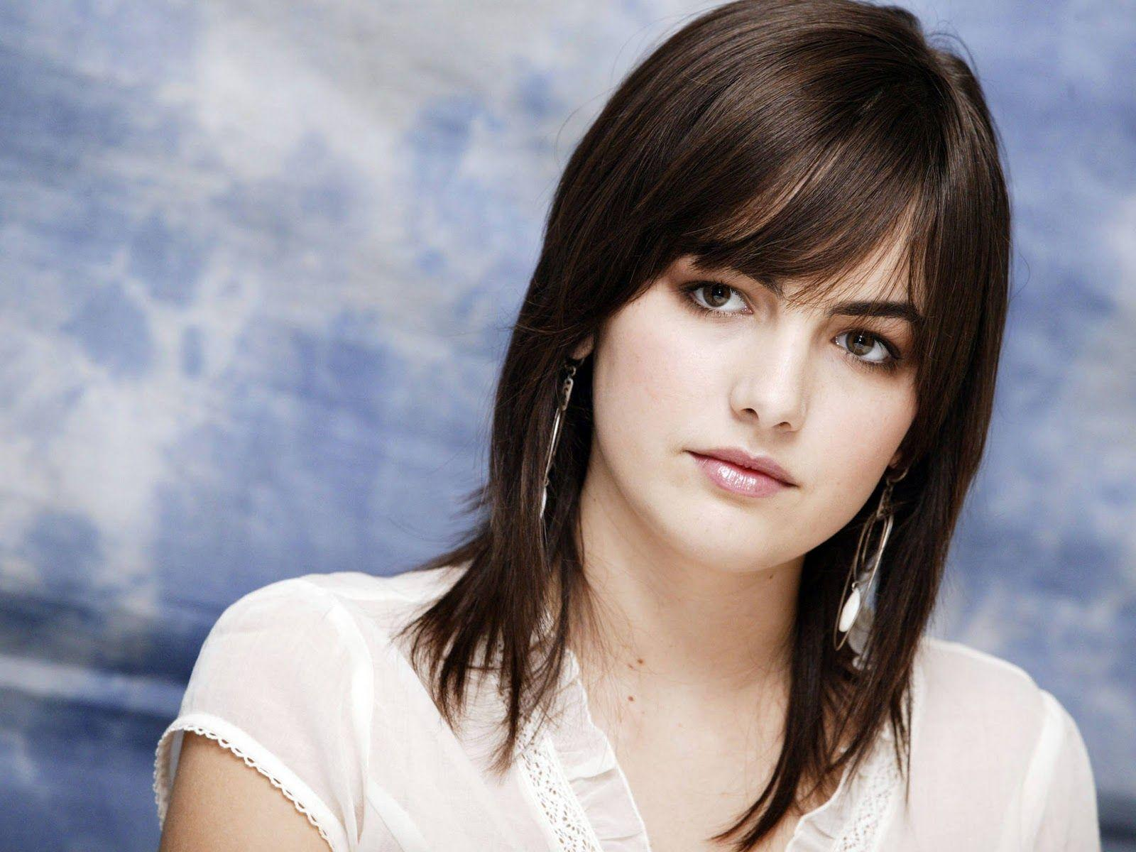Hollywood Actress Wallpapers : Find best latest Hollywood Actress ...