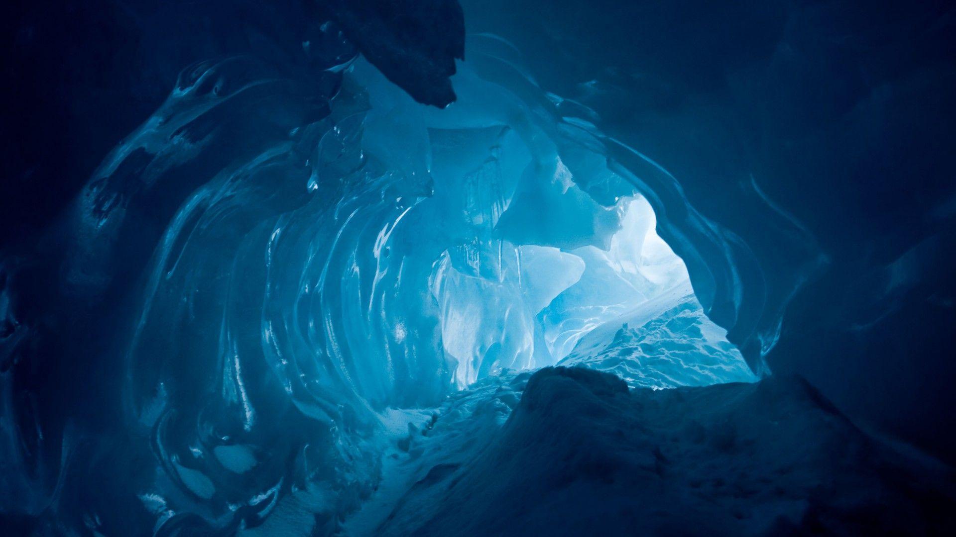 Antarctica Wallpapers #6837193